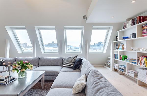 country-contemporary-interiors-stockholm-3.jpg
