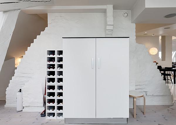 country-contemporary-interiors-stockholm-6.jpg