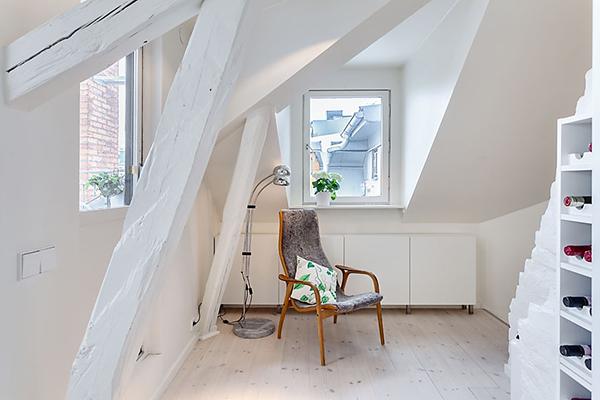 country-contemporary-interiors-stockholm-7.jpg