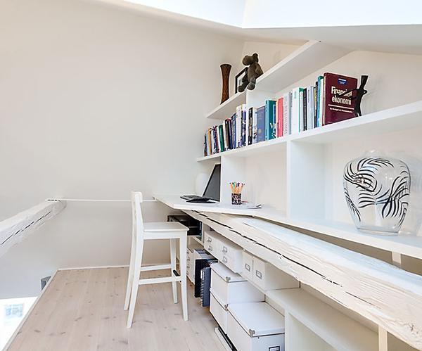 country-contemporary-interiors-stockholm-9.jpg