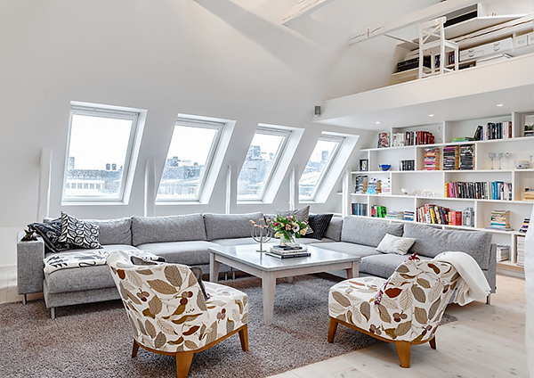 country-contemporary-interiors-stockholm-sweden-1.jpg