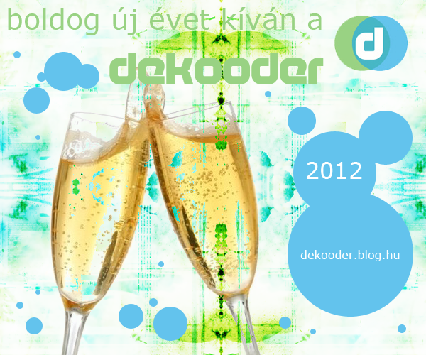 dekooder buek 2012.png