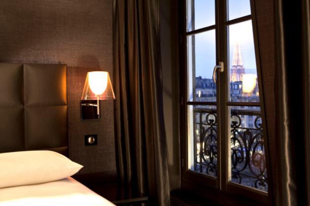 first-hotel-photo-bielsa-chambre-07-09-bd.jpg