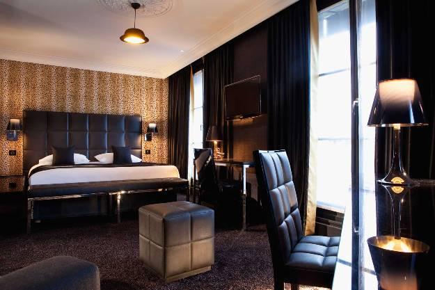 first-hotel-photo-bielsa-chambre-08-04-md-1688x1126 másolata.jpg