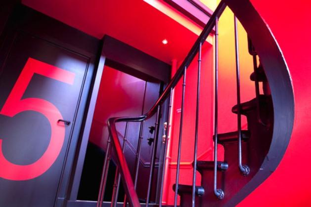 first-hotel-photo-bielsa-escalier-21-bd.jpg