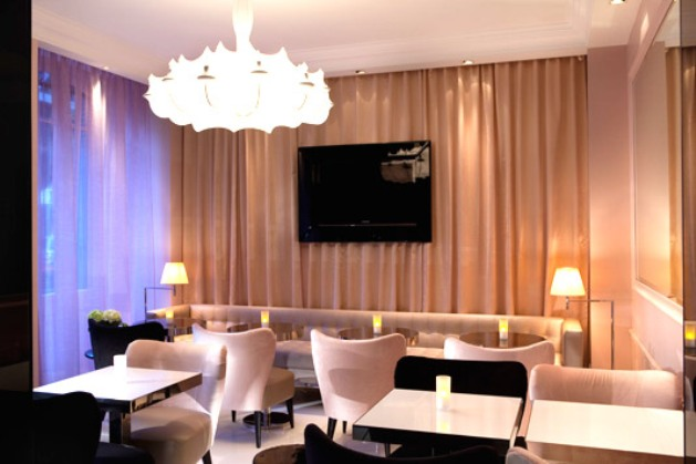 first-hotel-photo-bielsa-salon-03-bd.jpg