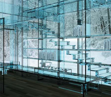 glasshouse03.jpg