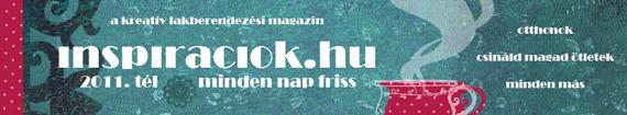 inspiraciok_fejlec_pinkkel.png