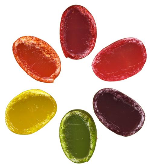 édesség (2).jpg