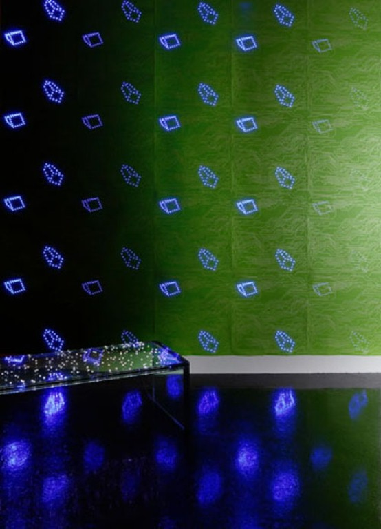 led-wallpaper-with-computer-chips-pattern-4.jpg