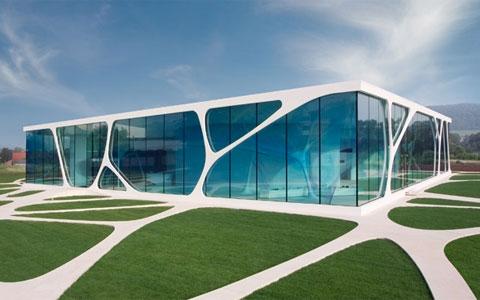leonardo-glass-cube1.jpg