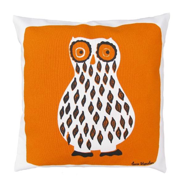 lucie-sheridan-owl-cushion_1.jpg