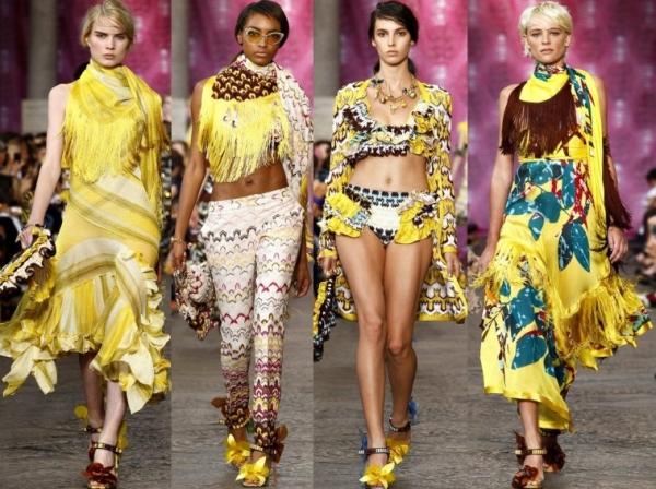 missoni-floral-dresses-2012.jpg