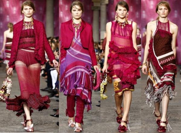 missoni-milan-fashion-week-2012.jpg