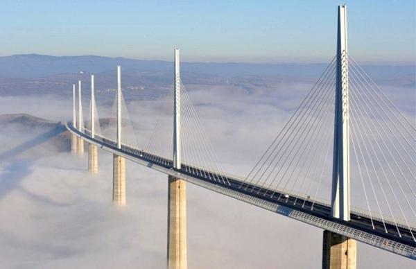 0000_millau-viaduct-9.jpg