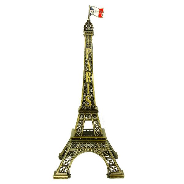 eiffel-tower-statue-prestige_z-z.jpg