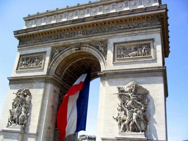 photo-arc-de-triomphe-de-l-etoile-paris-25737_1.jpg