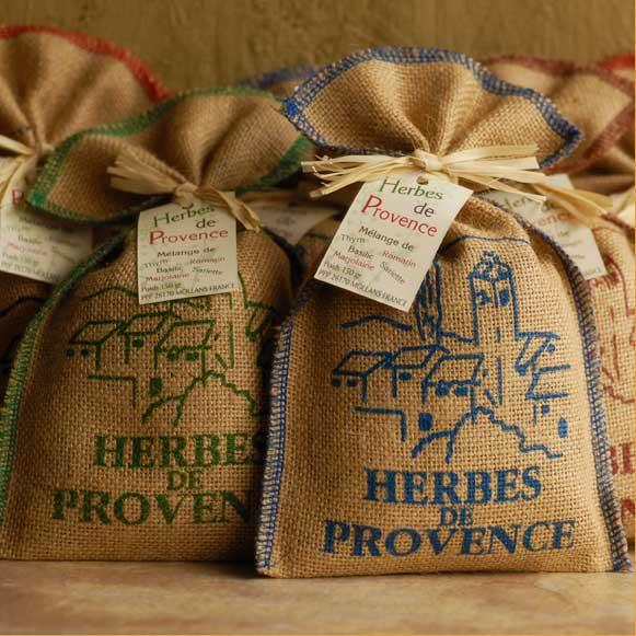 provence_herbs_xlg1.jpg