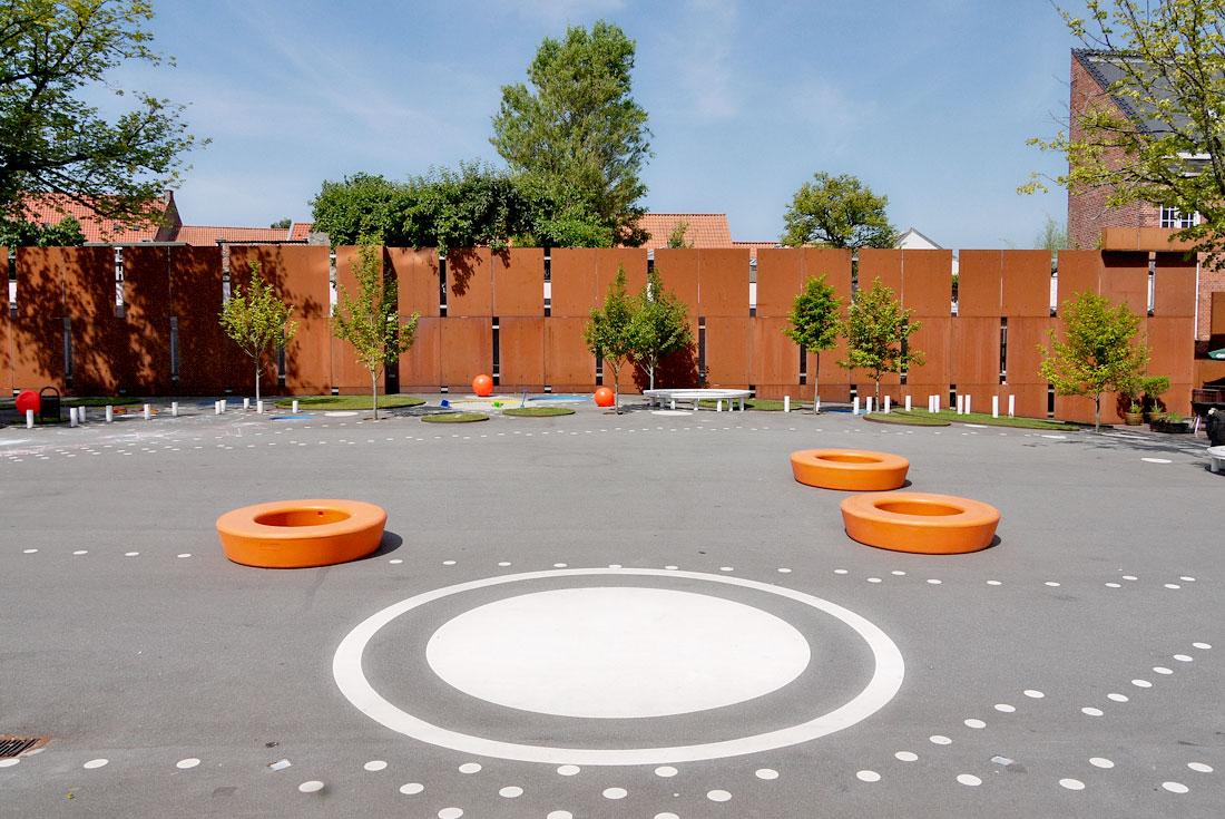 nicolai-kultur-center-jensen-16.jpg
