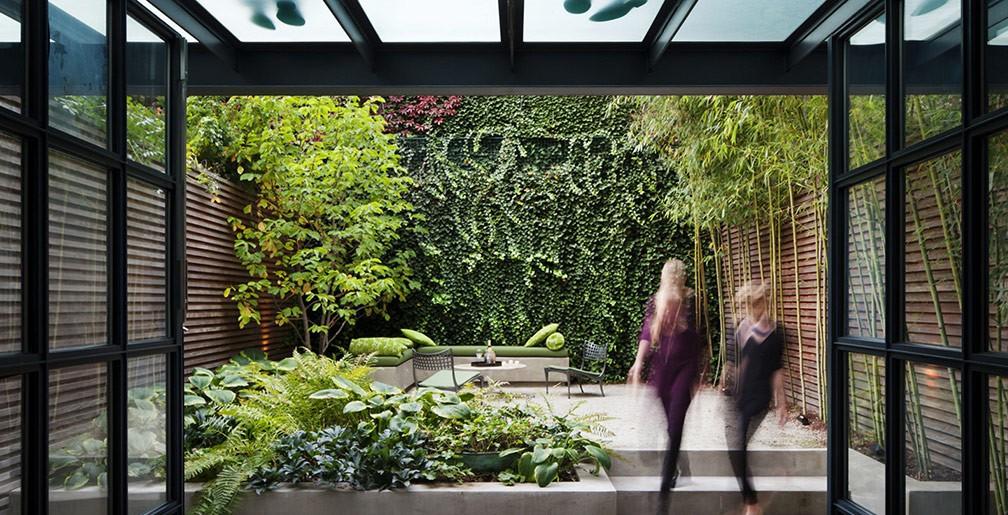 outdoor-urban-garden2.jpg