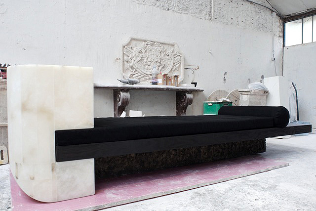 rick-owens-furniture.jpg