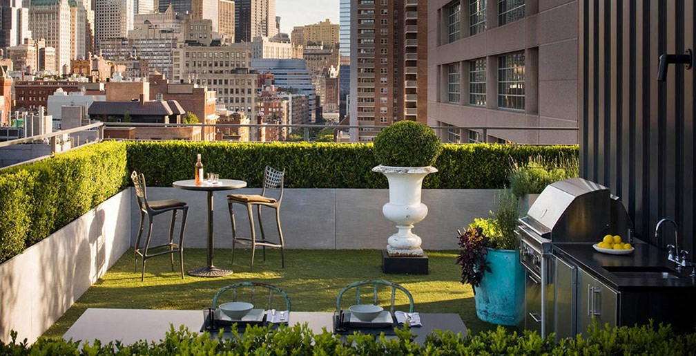 rooftop-patio1.jpg