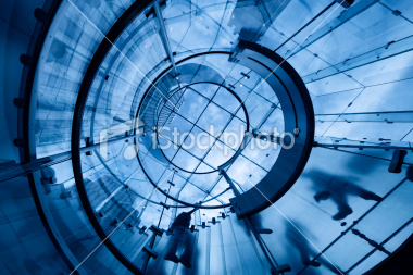 stock-photo-14719576-modern-glass-staircase-at-manhattan.jpg