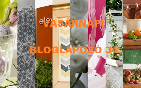 vas_bloglap_34_final.png