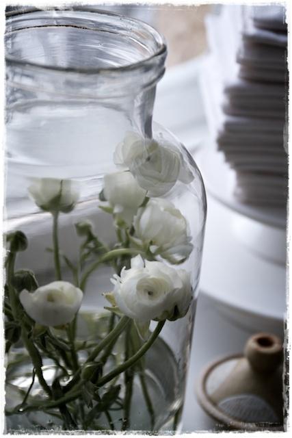 virág dekoráció7.jpg