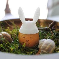 Mire jó egy 3D nyomtató? Arra, hogy tiéd legyen a legjobb húsvéti dekorésön!