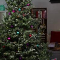 VII: Karácsonyi csináld magad DIY: Az utolsó rész az utolsó pillanatokra! Műhó, otthon elkészítve