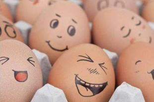 Pimp my Egg; Húsvéti tojásfestés kezdőknek és haladóknak