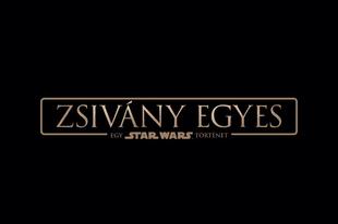 Itt a Star Wars: Zsivány Egyes! Szeretnél egy saját Halálcsillagot? Mutatjuk, hogyan lehet neked is egy!