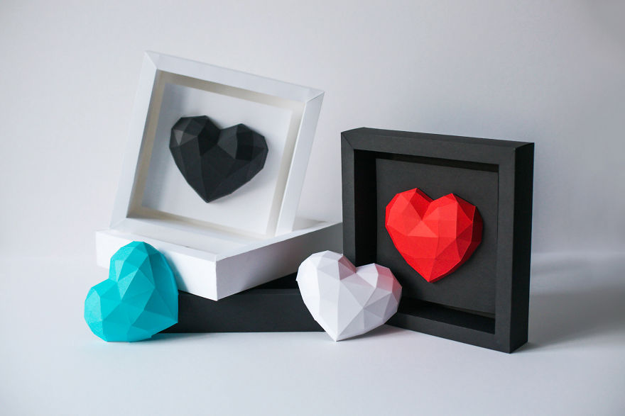 diy-paper-hearts-for-valentines-day-share-your-love-587ec98e5211f_880.jpg