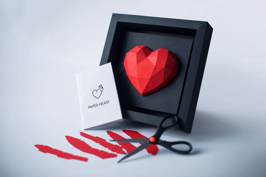 diy-paper-hearts-for-valentines-day-share-your-love-587ec9df14eb5_880.jpg