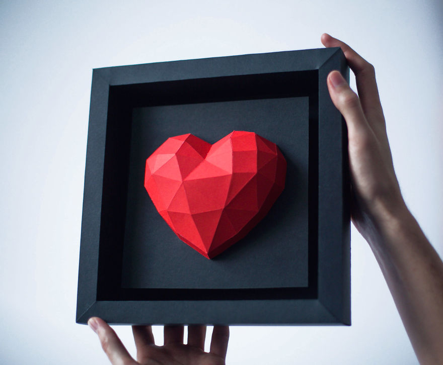 diy-paper-hearts-for-valentines-day-share-your-love-587ecae1bb1ff_880.jpg