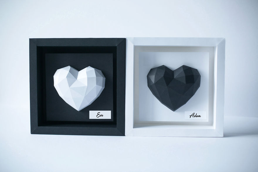 diy-paper-hearts-for-valentines-day-share-your-love-587ecb2721811_880.jpg