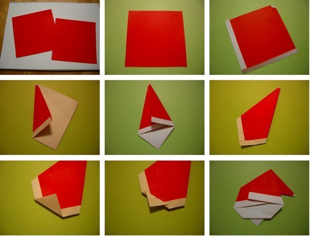 cute-origami-santa-wonderful-diy2.jpg