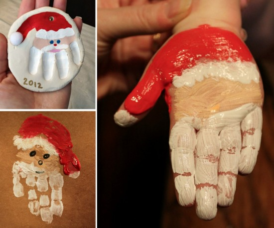 diy-christmas-hand-print-and-foot-print-art.jpg