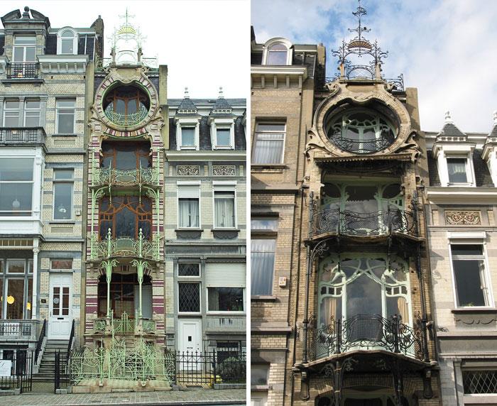 evil-buildings-3-5858e9dde99e7_700.jpg