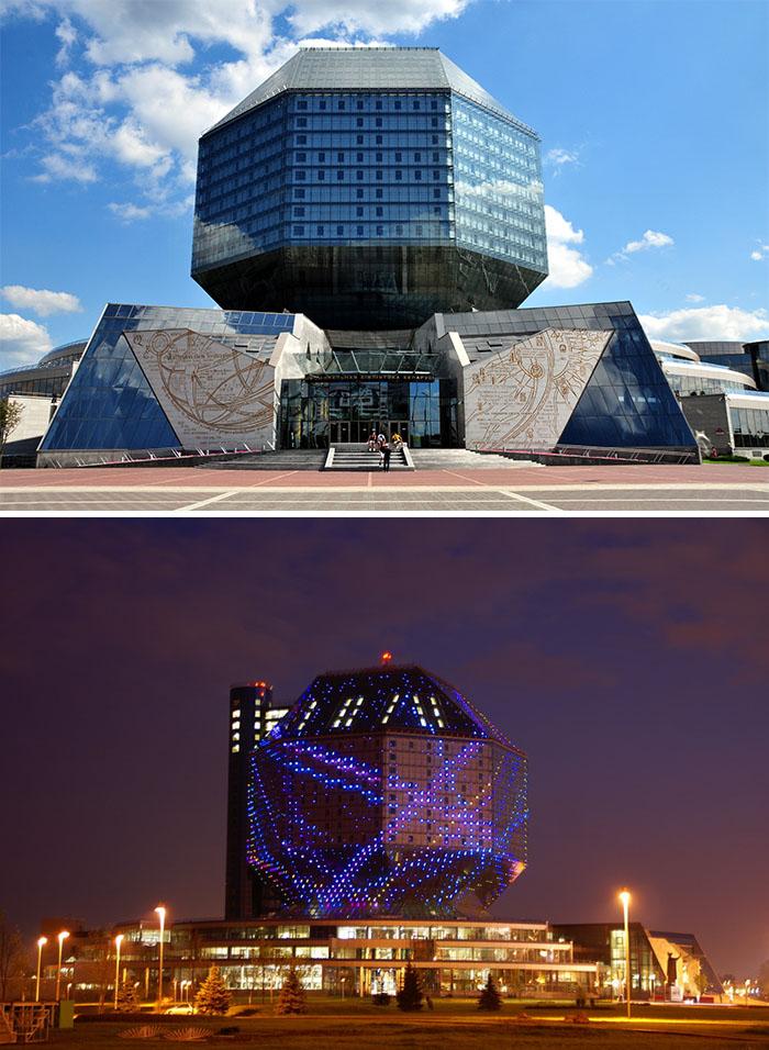 evil-buildings-34-585a3140f23a5_700.jpg