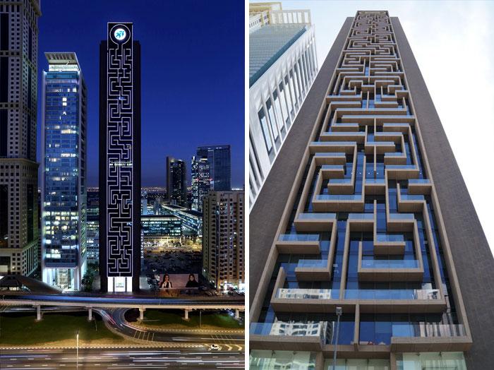 evil-buildings-44-585a54185b3a0_700.jpg