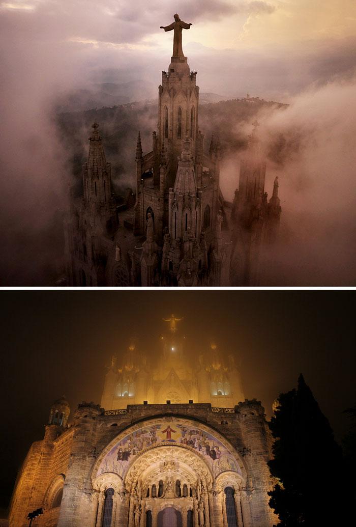 evil-buildings-53-586620ec632e2_700.jpg