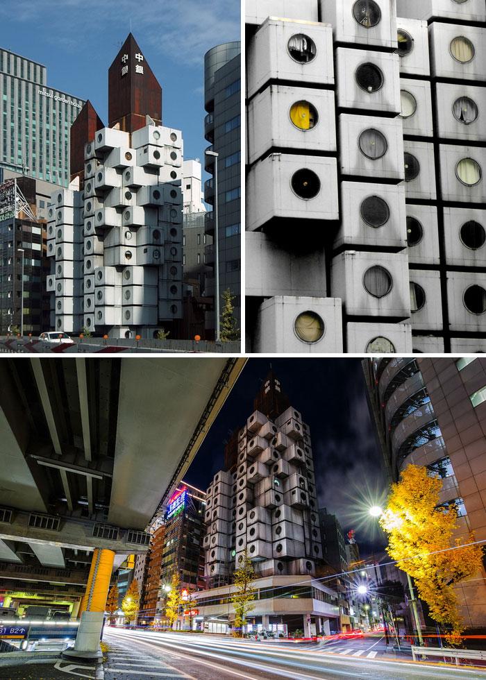 evil-buildings-61-58664ff26b694_700.jpg