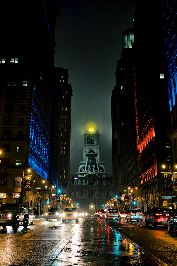 evil-buildings-75-586a1f350fef9_700.jpg