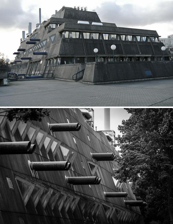 evil-buildings-77-586a2a6799281_700.jpg