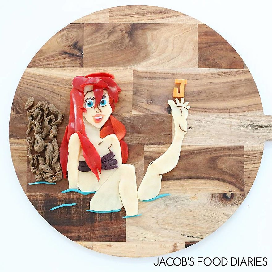 making-healthy-food-fun-577cb93a1fd08_880.jpg