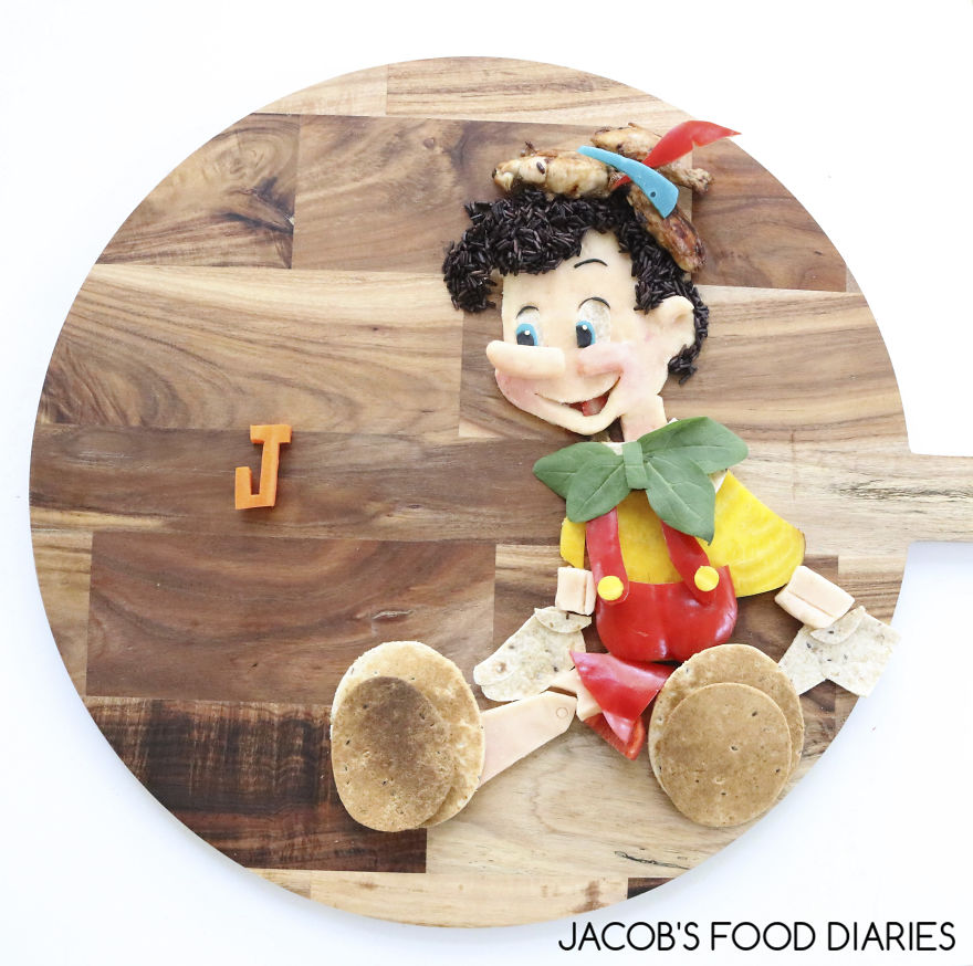making-healthy-food-fun-577cbad64b01c_880.jpg