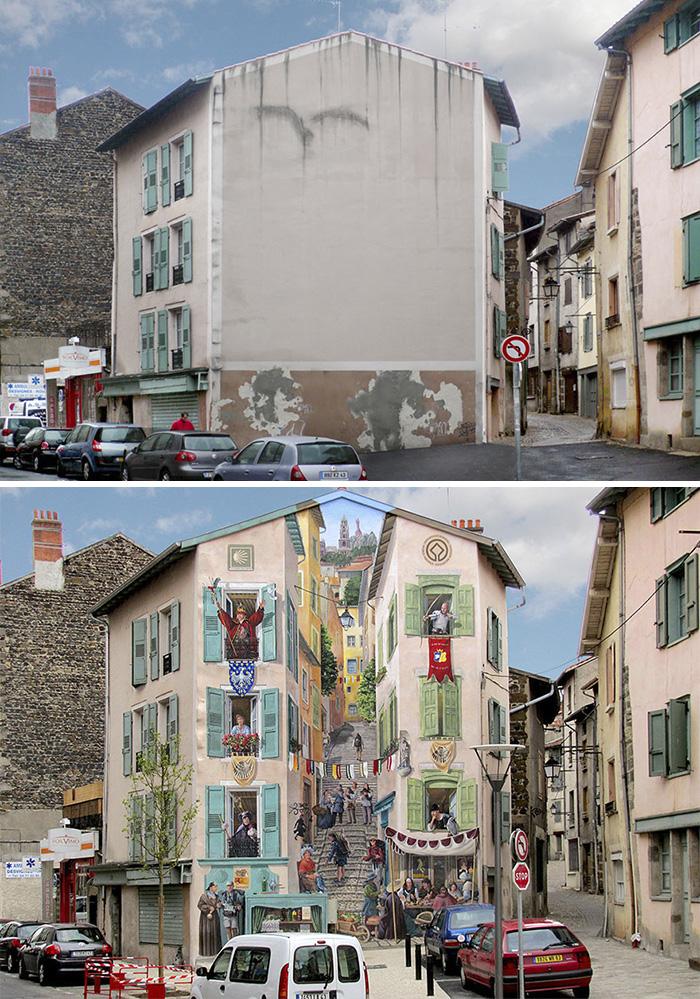 street-art-realistic-fake-facades-patrick-commecy-57750cad26012_700.jpg