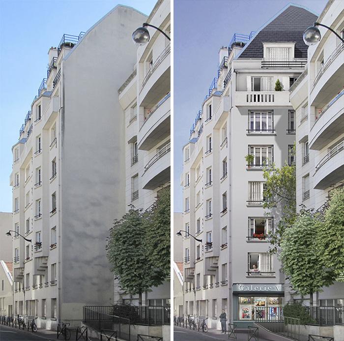 street-art-realistic-fake-facades-patrick-commecy-57750cb56feef_700.jpg